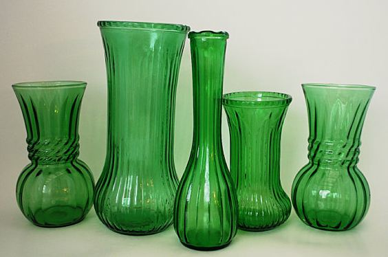 Antique Green Gl Vases | Best 2000+ Antique decor ideas on green planter, green sculpture, green blue, green pottery, green wedgewood value, green accessories, green sofa, green flowers, green ice cream bowl, green bed, green ceramic, green chair, green glasses, green clock, green bottle, green pillow, green ikebana, green glass, green pot, green wave bowl,