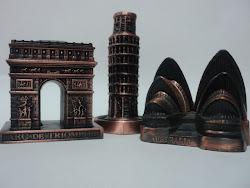 Mini Arquitetura