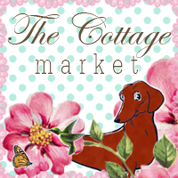 The Cottage Market