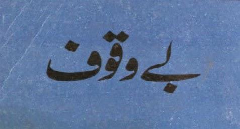 http://books.google.com.pk/books?id=WweIBAAAQBAJ&lpg=PA9&pg=PA9#v=onepage&q&f=false