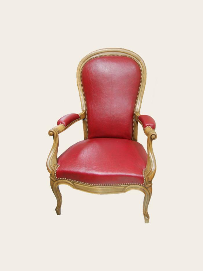 simon j gou artisan tapissier nantes portfolio. Black Bedroom Furniture Sets. Home Design Ideas