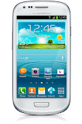 Android Phone Samsung Grand Duos