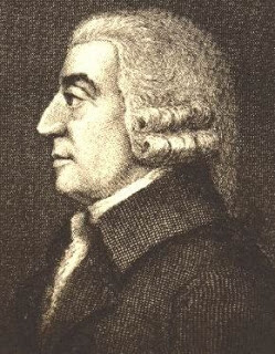 the life and writings of adam smith The glasgow edition of the works and correspondence of adam smith: iii: essays on philosophical subjects: with dugald stewart's `account of adam smith' adam smith - 1980 - oxford university press the life of adam smith.