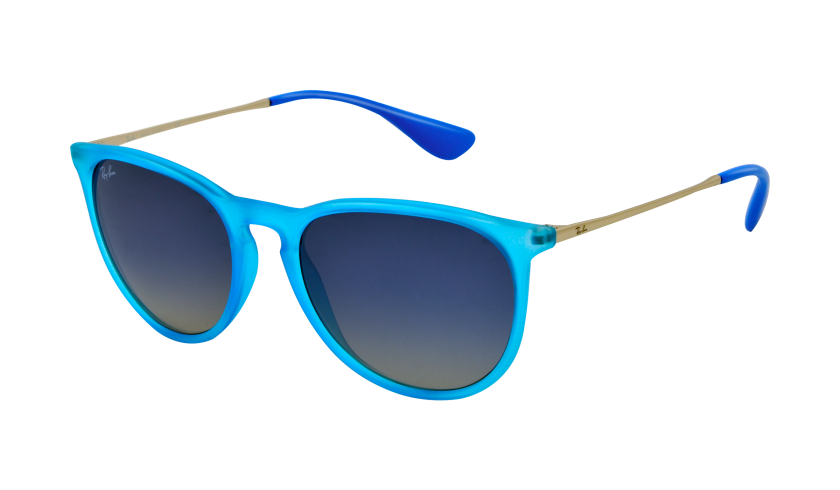 Ray Ban Sunglasses Pink Frames Png Files Our Pride Academy