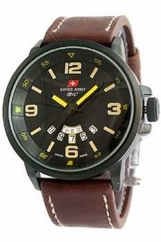 swiss-army-jam-tangan-pria-coklat-strap-leather-sa1128-4770-574859-1-catalog_3_2