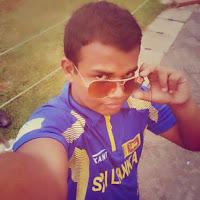 Dj Lakshan Revo [ Lakshan Jay ]