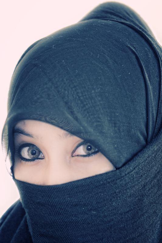 Meniru Istri Nabi, Aisyah Binti Abu Bakar