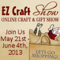 EZ Craft Show