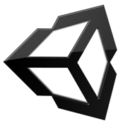 Logo Unity Web Player 5.2.0 Games Download