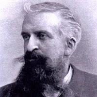 گوستاو لوبن (Gustave Le Bon)