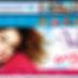 [Exclusivo] Veja a primeira previa do novo site do Disney Channel e Disney XD!