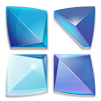 Next Launcher 3D Shell v3.7 Apk-cover