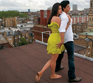 Download Jab Tak Hai Jaan Movie For Free