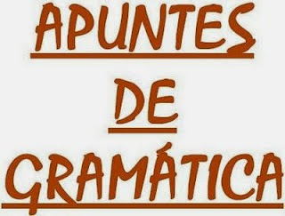 http://www.cuadernosdigitalesvindel.com/libres/gramatica.pdf
