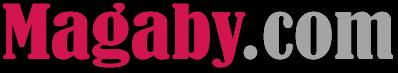 Magaby