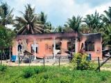 Kampung Tanjung Batu