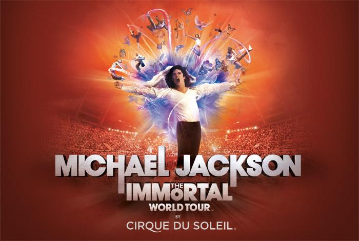 cirque du soleil_michael jackson