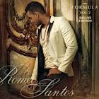 Romeo Santos - Fórmula Vol. 2 (Deluxe Edition) (2014) Cd Completo
