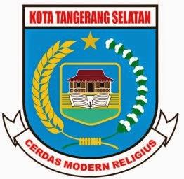 ^Kode Pos Kota Tangerang Selatan (Kelurahan-Kecamatan)