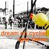 """""""Dream on Cyclist"""": Introducción, por Igor Calvo"""
