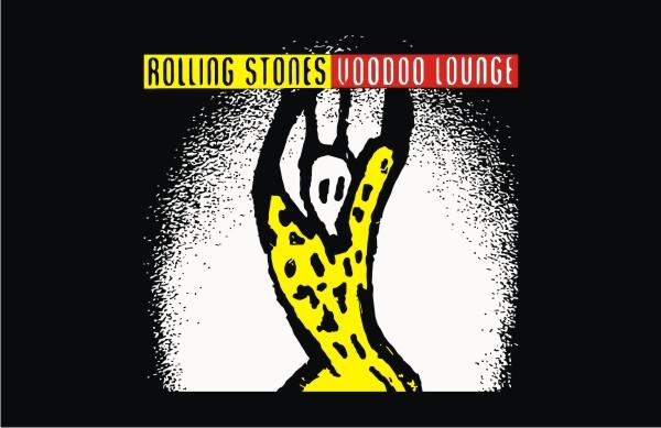 rolling_stones-voodoo_lounge_front_vector