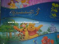 http://www.kioswallpaper.com/2015/08/wallpaper-wonderland-3.html