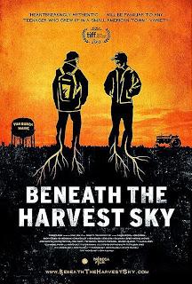 Ver: Beneath The Harvest Sky (2013)