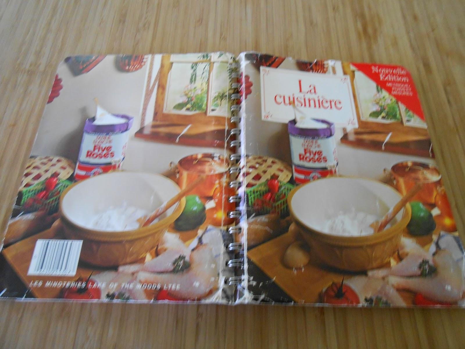 Soupe aux pois la qu b coise for Cuisine quebecoise