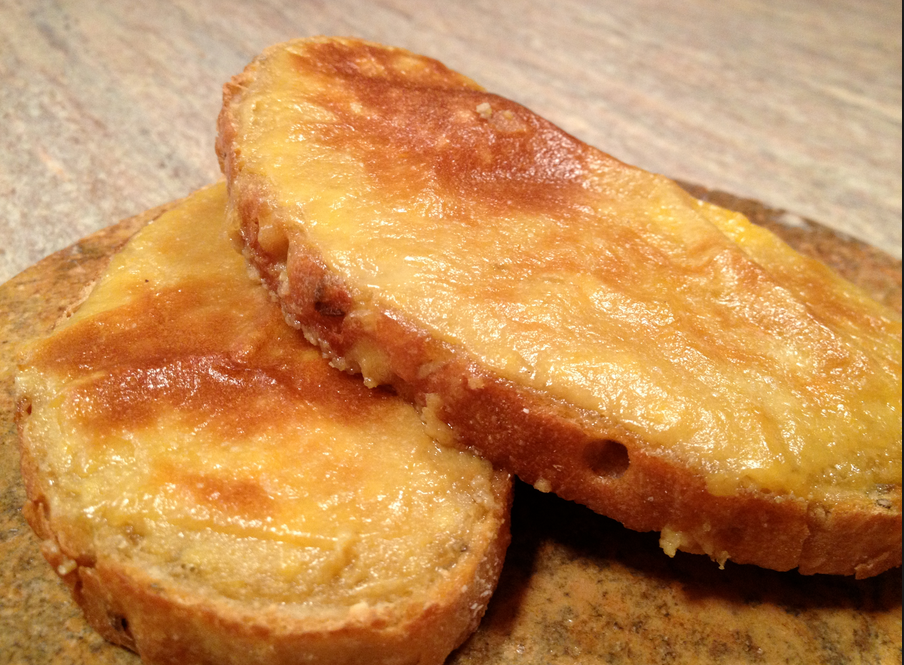 ... welsh rarebit 2 slices welsh rarebit welsh rarebit recipe easy welsh