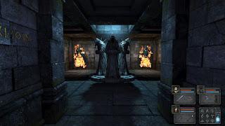 Legends-Of-Grimrock.jpg (710×399)
