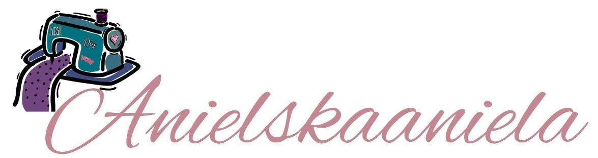 Anielska Aniela-DIY,Tutorial,Sewing, Szycie,przeróbki,uroda,zdrowie -Blog o przeróbkach i szyciu