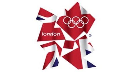 2012 flag logo