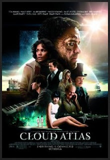 فيلم Cloud Atlas 2012