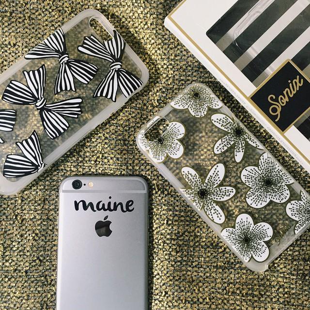 Maine_Mendoza_with_iPhone_6_Sonix_cases