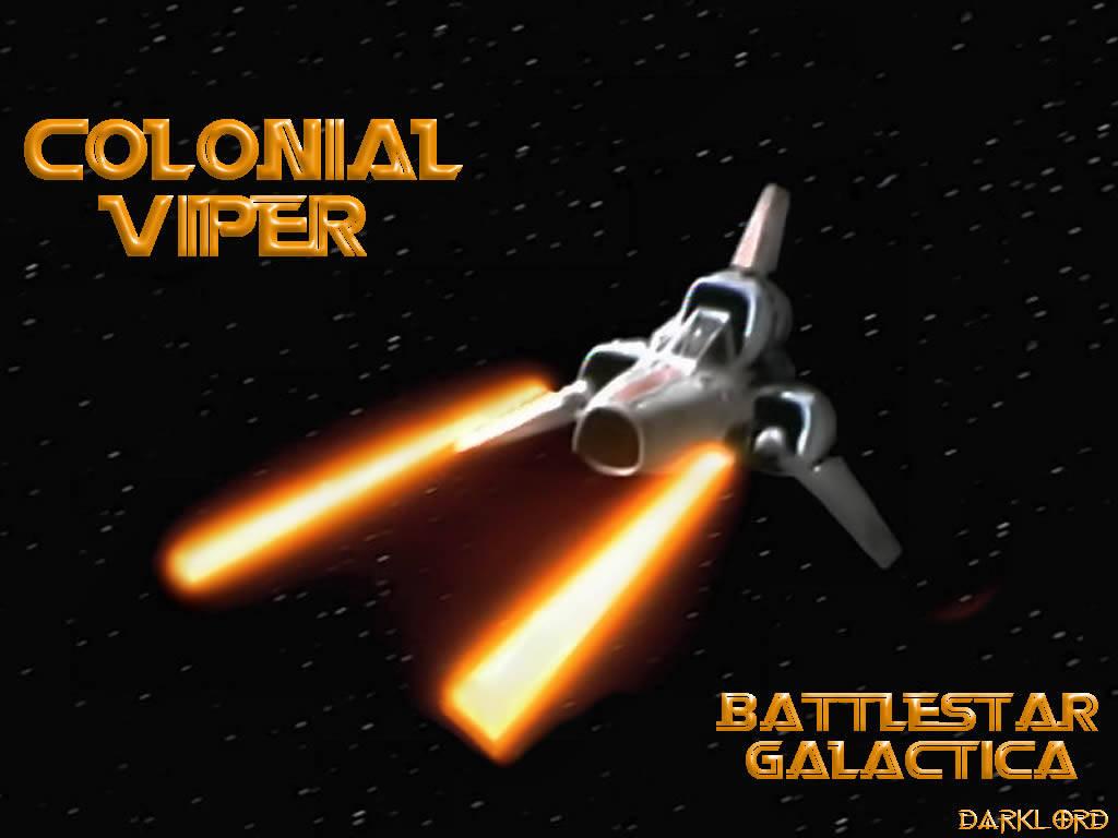 http://3.bp.blogspot.com/-eeqFkhMrlDs/TtzQ1Q0XljI/AAAAAAAAAtE/N0VjTS75pSs/s1600/battlestar-galactica-wallpaper-4-729843.jpg