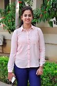 Nanditha Raj Latest glam pics-thumbnail-18