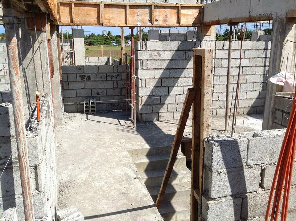 house contractors philippines iloilo, one storey house design iloilo, philippine dream house iloilo, philippine modern house design iloilo, philippines modern house design and floor plan iloilo,