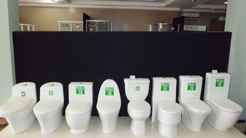 toilet duduk harga closet duduk merk toto dan american standard