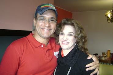 Cândido e Adelaide Chiozzo - 2011
