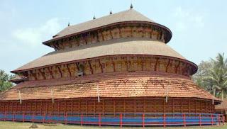 temple inmallappuram kerala