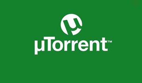 Inilah Kelebihan Torrent Dibandingkan Download Lainnya