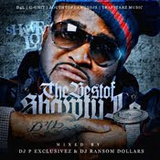 The Best Of Shawty Lo: Get It LIVE!