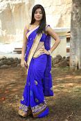 Yamini bhaskar glamorous photos-thumbnail-13