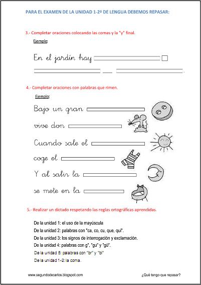 http://www.primerodecarlos.com/SEGUNDO_PRIMARIA/enero/tema1/evaluacion/indicaciones/indicacion_lengua_1-2_b.pdf