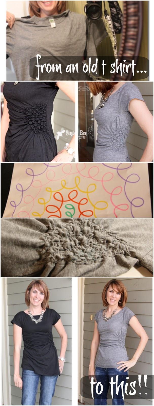 side+gathered+tshirt+repurpose.jpg