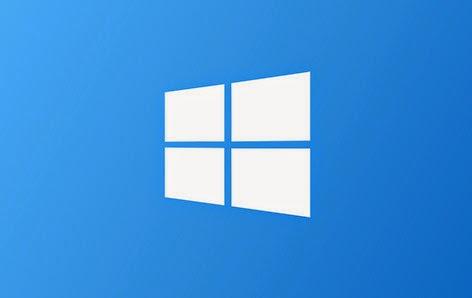 Kekuranga dan kelebihan windows