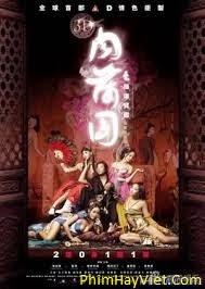 Nhục Bồ Đoàn 3d, Phim Sex Online, Xem Sex Online, Phim Loan Luan, Phim Sex Le