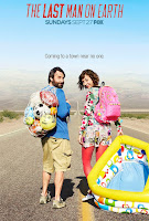 ver The Last Man on Earth 4X07 online