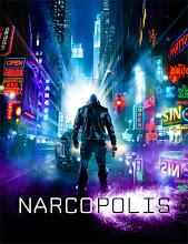 Narcopolis (2015) [Vose]