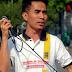 PKS Pandeglang Jaring Calon Bupati Berkualitas